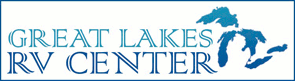 Great Lakes RV Center Logo